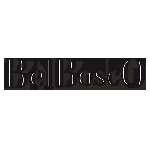 логотип линейки BelBosco