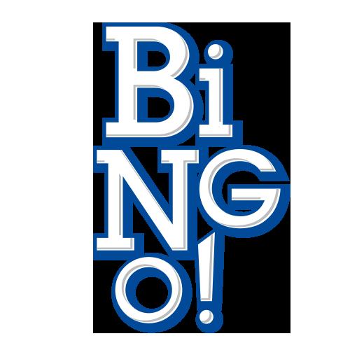 слабоалкогольные напитки линейки Bingo