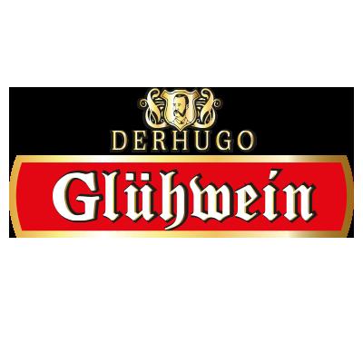 глинтвейн линейки Derhugo