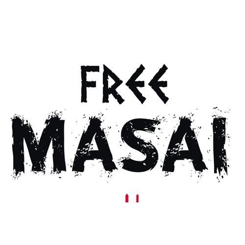 слабоалкогольные линейки Free Masai