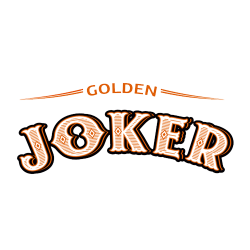 Коктейли Golden Joker