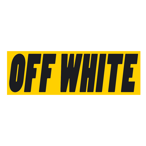 энергетические напитки линейки Off White
