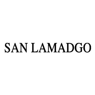 ликер линейки San Lamadgo