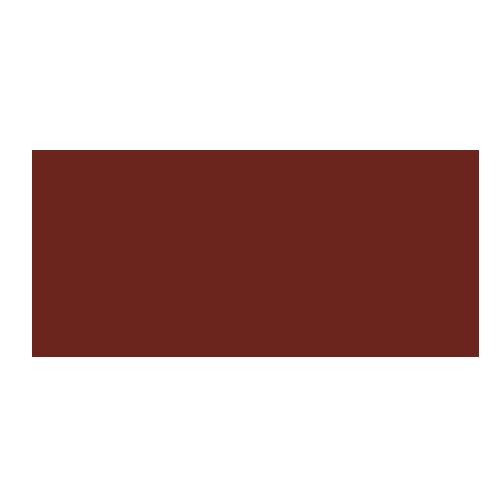 логотип линейки Золотой петушок: водка, настойка
